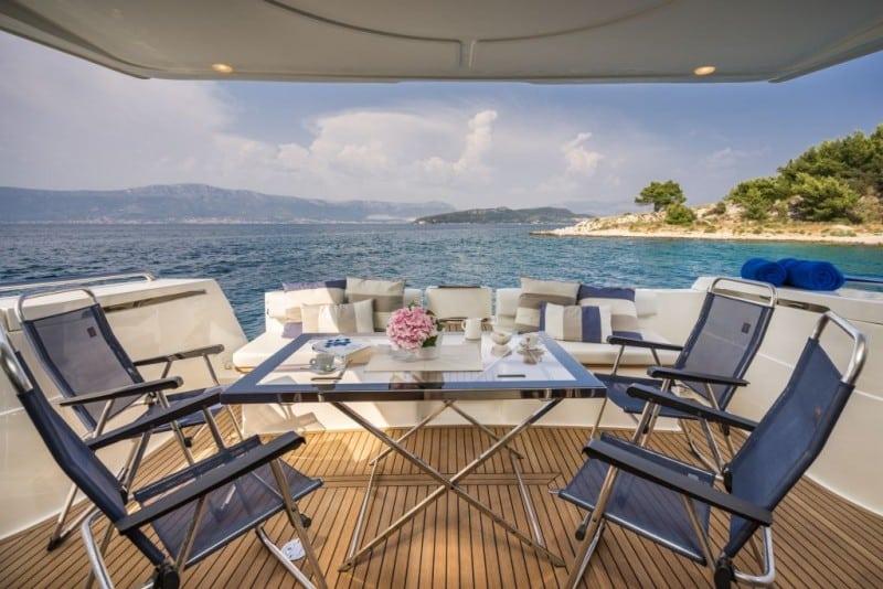 ferreti-530-yacht-charter-croatia-sailing-holidays-croatia-booking-yacht-charter-croatia-catamarans-sailboats-motorboats-gulets-luxury-yachts-boat-rental-croatia6
