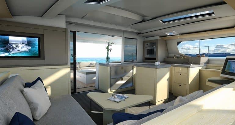 quintet-47-yacht-charter-croatia-sailing-holidays-croatia-booking-yacht-charter-croatia-catamarans-sailboats-motorboats-gulets-3