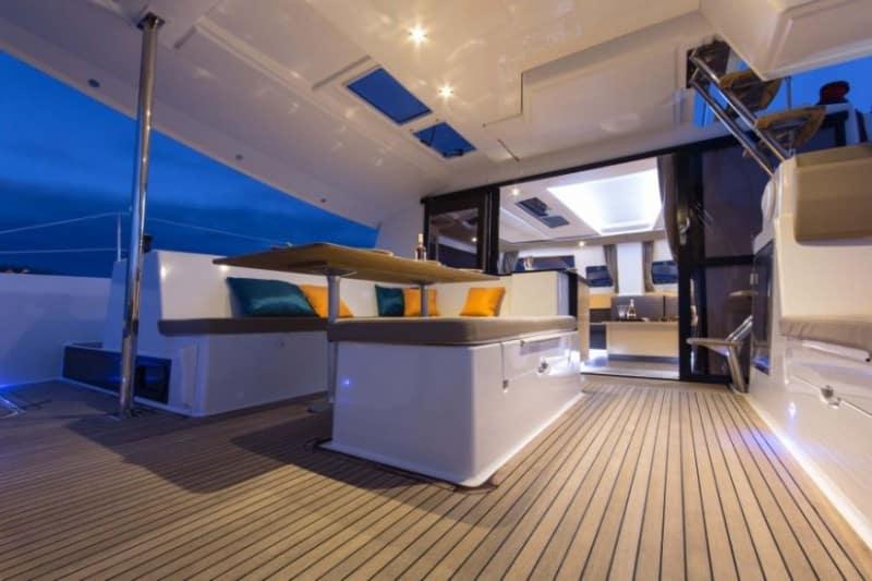 fountaine-payot-helia-yacht-charter-croatia-sailing-holidays-croatia-booking-yacht-charter-croatia-catamarans-sailboats-motorboats-gulets-luxury