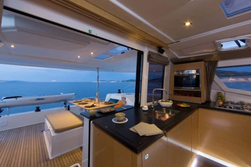lagoon 39-yacht-charter-croatia-sailing-holidays-croatia-booking-yacht-charter-croat fountaine-payot-helia-yacht-charter-croatia-sailing-holidays-croatia-booking-yacht-charter-croatia-catamarans-sailboats-motorboats-gulets-luxury 9ia-catamarans-sailboats-motorboats-gulets-luxury-yachts-boat-rental-croatia