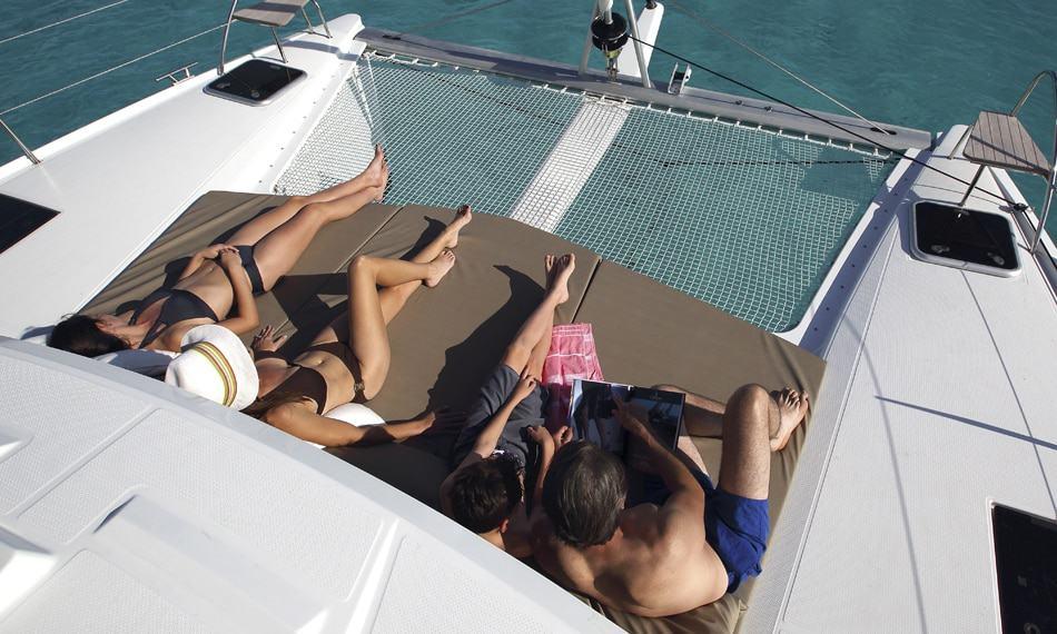 fountaine-payot-lucia-yacht-charter-croatia-sailing-holidays-croatia-booking-yacht-charter-croatia-catamarans-sailboats-motorboats-gulets3