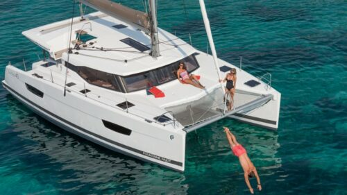 fountaine-payot-lucia-charter-croatia-rental