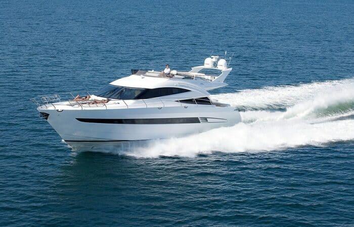 galeon 640 fly-yacht-charter-croatia-sailing-holidays-croatia-booking-yacht-charter-croatia-catamarans-sailboats-motorboats-gulets-luxury-yachts-boat-rental