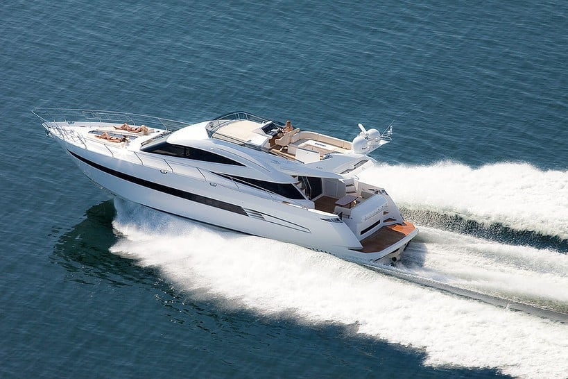 galeon-640-fly-yacht-charter-croatia-sailing-holidays-croatia-booking-yacht-charter-croatia-catamarans-sailboats-motorboats-gulets-luxury-yachts-boat-rental-2