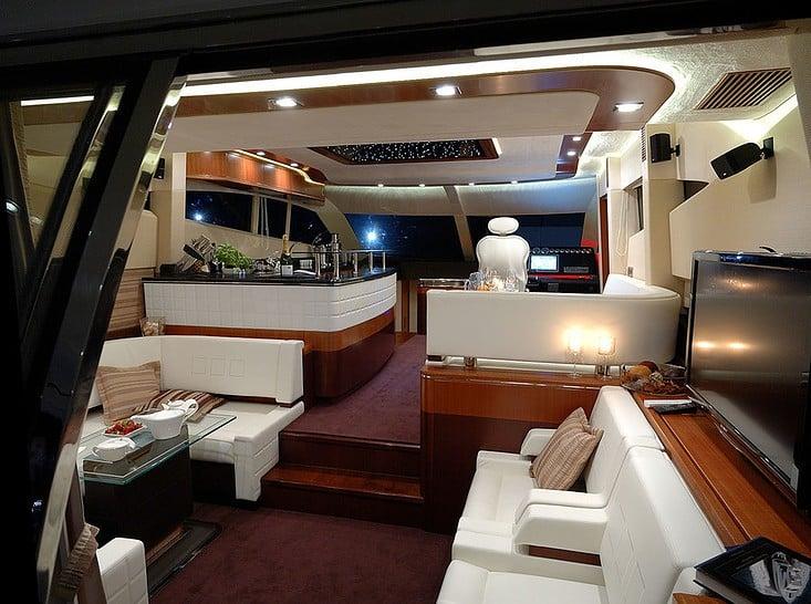 galeon-640-fly-yacht-charter-croatia-sailing-holidays-croatia-booking-yacht-charter-croatia-catamarans-sailboats-motorboats-gulets-luxury-yachts-boat-rental-6