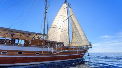 gulet-allure-charter-croatia-rental