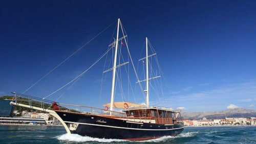 gulet-altair-charter-croatia-rental