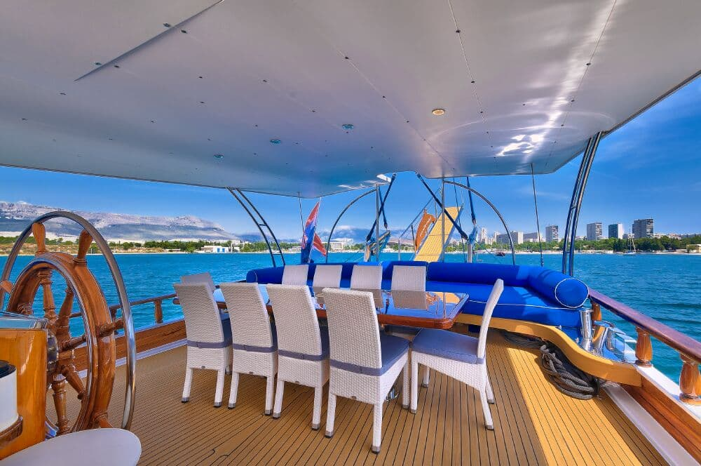andjeo-yacht-charter-croatia-sailing-holidays-croatia-booking-yacht-charter-croatia-catamarans-sailboats-motorboats-gulets-luxury-yachts-boat-rental-2