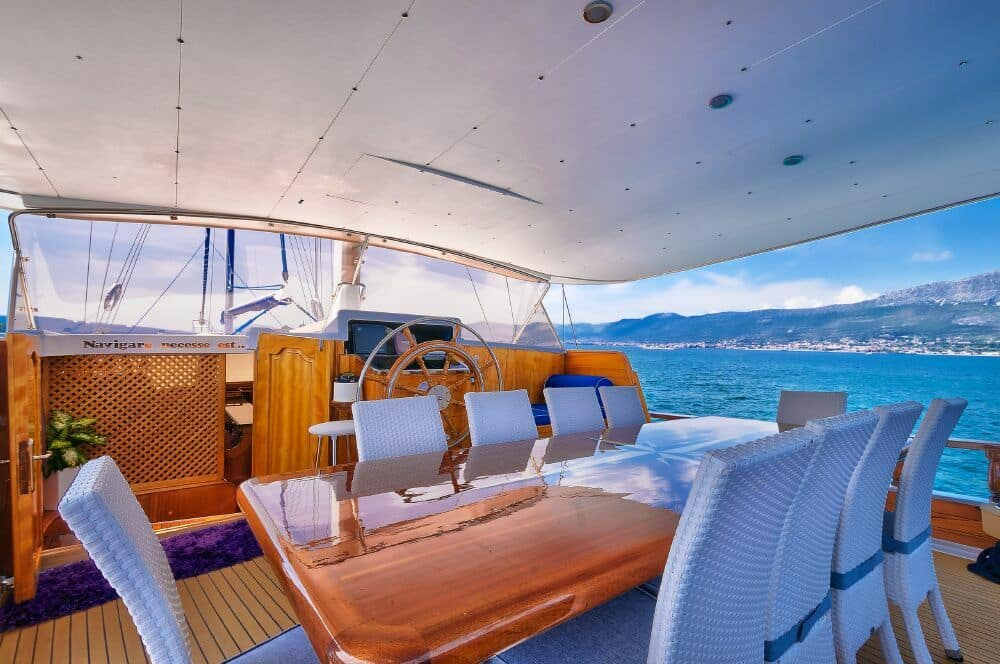 andjeo-yacht-charter-croatia-sailing-holidays-croatia-booking-yacht-charter-croatia-catamarans-sailboats-motorboats-gulets-luxury-yachts-boat-rental-17