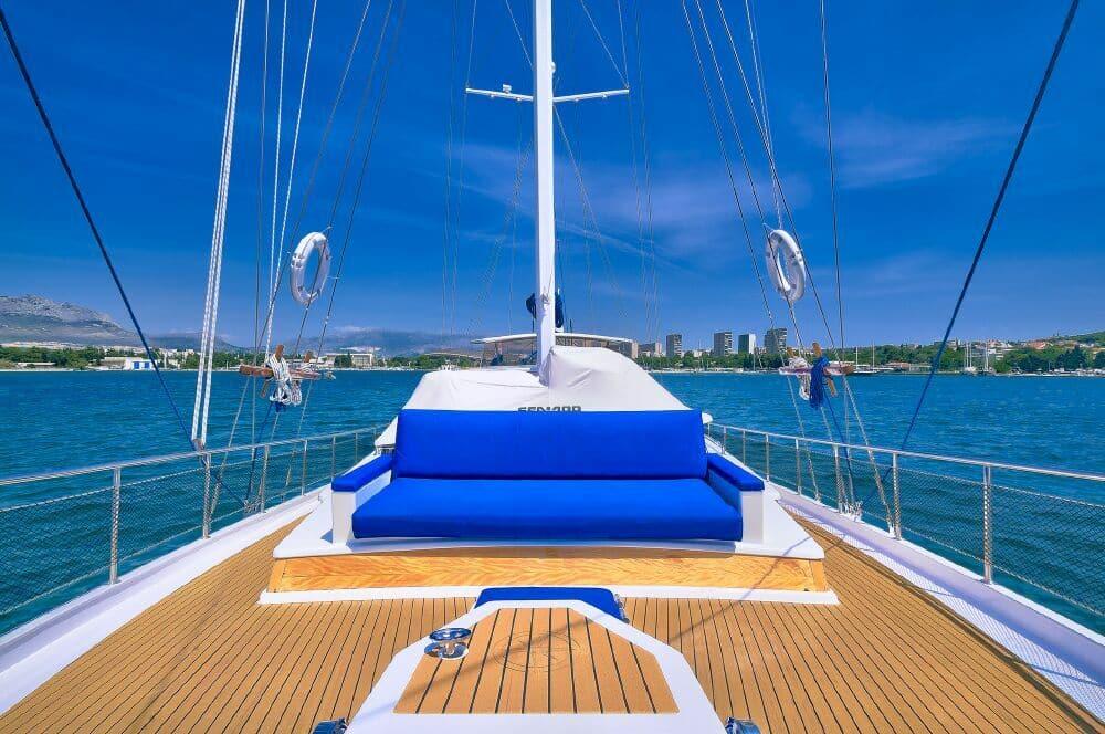 andjeo-yacht-charter-croatia-sailing-holidays-croatia-booking-yacht-charter-croatia-catamarans-sailboats-motorboats-gulets-luxury-yachts-boat-rental-11