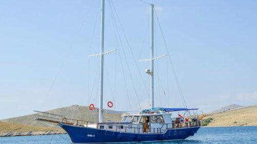 gulet-anna-1-charter-croatia-rental