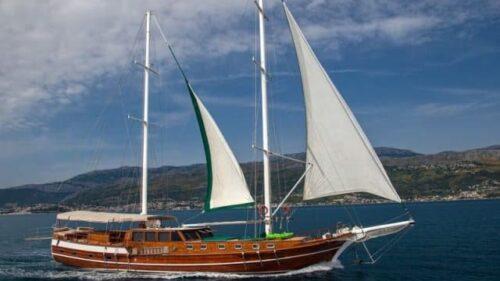 gulet-anna-marija-charter-croatia-rental