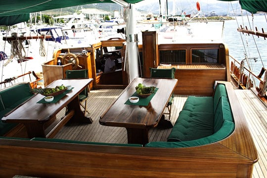 anna-marija-yacht-charter-croatia-sailing-holidays-croatia-booking-yacht-charter-croatia-catamarans-sailboats-motorboats-gulets-luxury-yachts-boat-rental-24