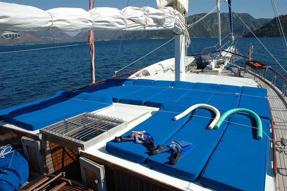 atalanta-yacht-charter-croatia-sailing-holidays-croatia-booking-yacht-charter-croatia-catamarans-sailboats-motorboats-gulets-luxury-yachts-boat-rental-14