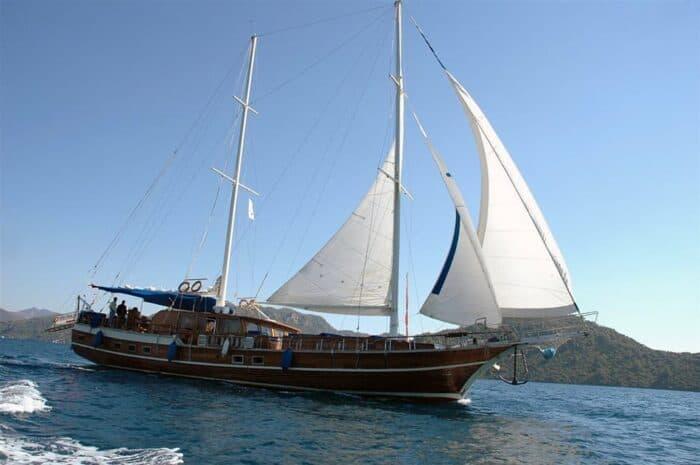 gulet-atalanta-charter-croatia-rental