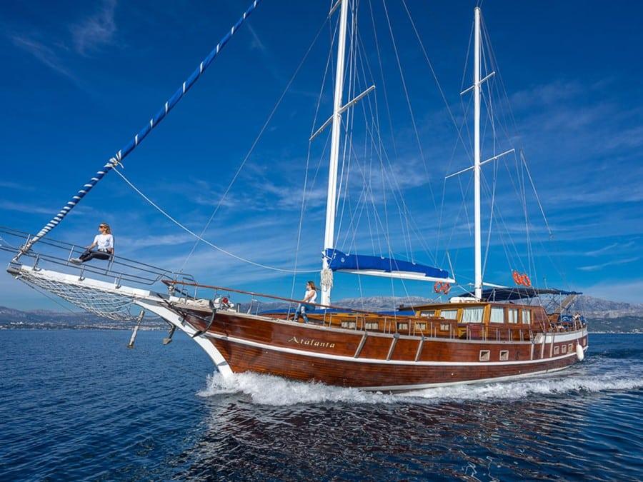 atalanta-yacht-charter-croatia-sailing-holidays-croatia-booking-yacht-charter-croatia-catamarans-sailboats-motorboats-gulets-luxury-yachts-boat-rental-6