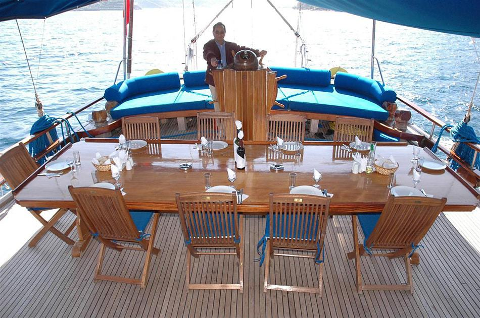 atalanta-yacht-charter-croatia-sailing-holidays-croatia-booking-yacht-charter-croatia-catamarans-sailboats-motorboats-gulets-luxury-yachts-boat-rental-12