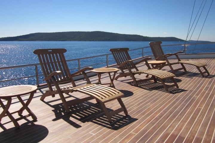 cesarica-yacht-charter-croatia-sailing-holidays-croatia-booking-yacht-charter-croatia-catamarans-sailboats-motorboats-gulets-luxury-yachts-boat-rental-5