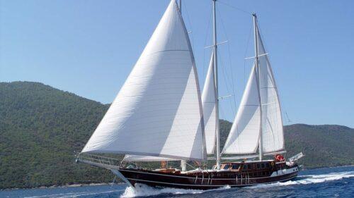 gulet-dolce-vita-charter-croatia-rental