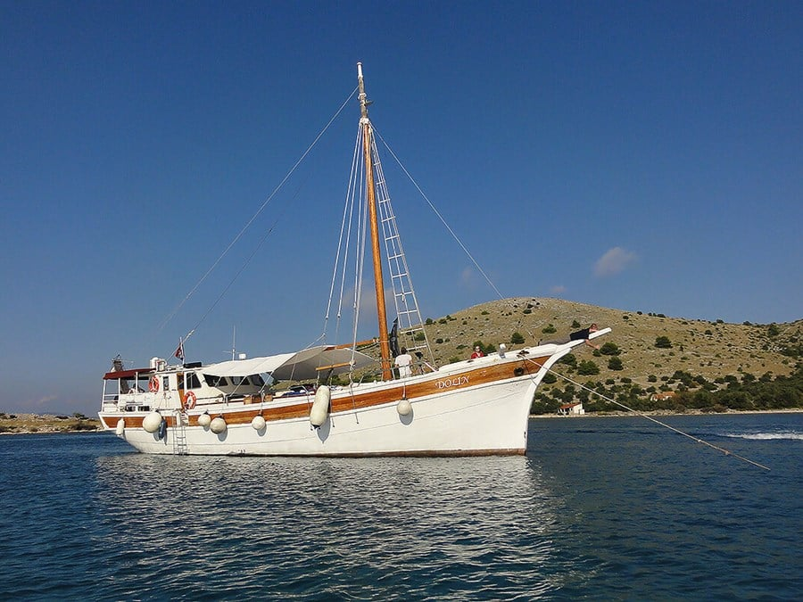 gulet-dolin-charter-croatia-rental
