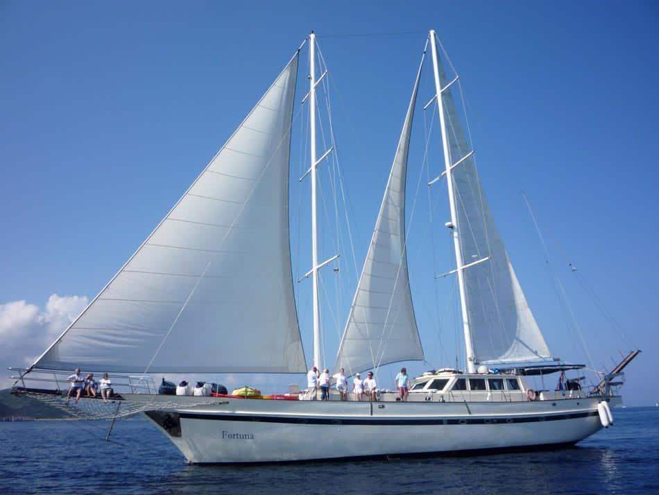 gulet-fortuna-charter-croatia-rental