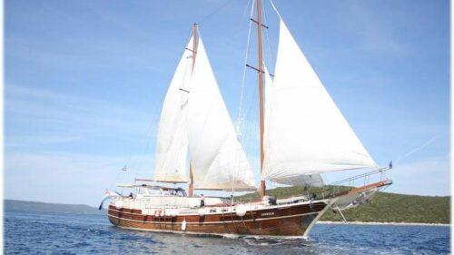 gulet-gardelin-charter-croatia-rental