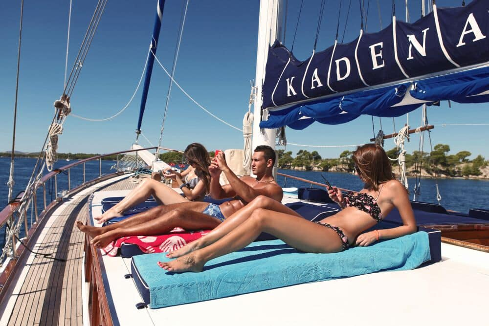kadena-yacht-charter-croatia-sailing-holidays-croatia-booking-yacht-charter-croatia-catamarans-sailboats-motorboats-gulets-luxury-yachts-boat-rental-1