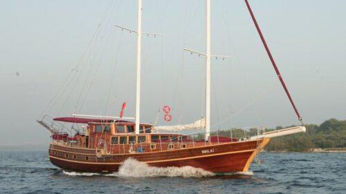 gulet-krila-7-charter-croatia-rental
