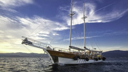 gulet-libra-charter-croatia-rental
