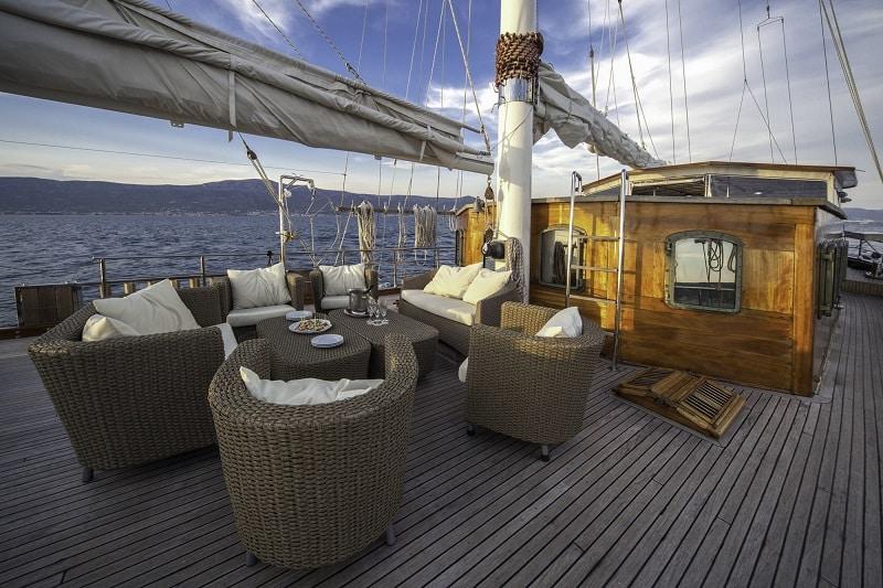 libra-yacht-charter-croatia-sailing-holidays-croatia-booking-yacht-charter-croatia-catamarans-sailboats-motorboats-gulets-luxury-yachts-boat-rental-7-1
