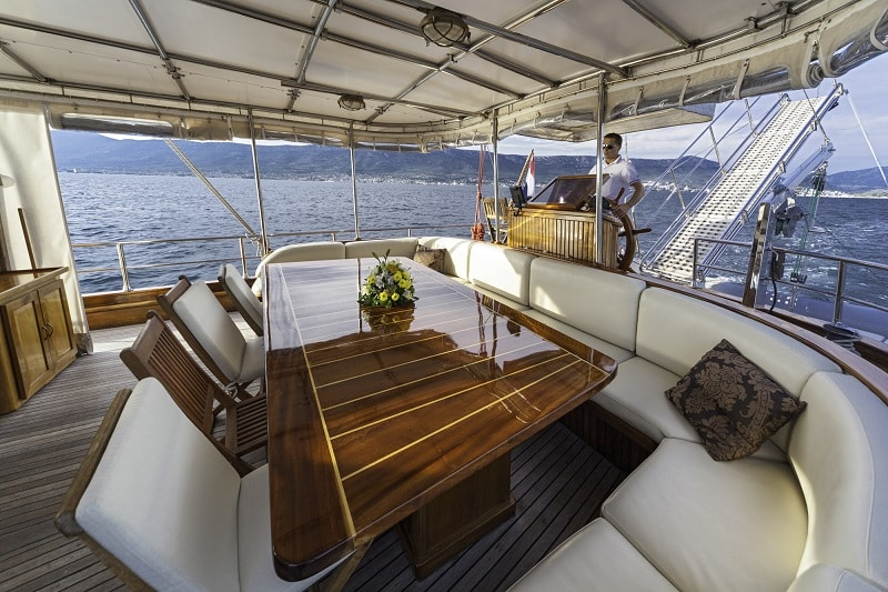 libra-yacht-charter-croatia-sailing-holidays-croatia-booking-yacht-charter-croatia-catamarans-sailboats-motorboats-gulets-luxury-yachts-boat-rental-1