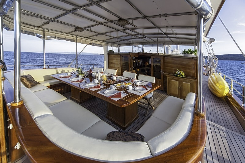 libra-yacht-charter-croatia-sailing-holidays-croatia-booking-yacht-charter-croatia-catamarans-sailboats-motorboats-gulets-luxury-yachts-boat-rental-13