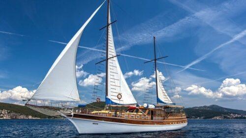 gulet-linda-charter-croatia-rental