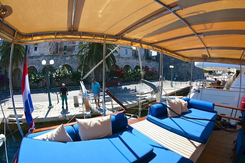 malena-yacht-charter-croatia-sailing-holidays-croatia-booking-yacht-charter-croatia-catamarans-sailboats-motorboats-gulets-luxury-yachts-boat-rental-9