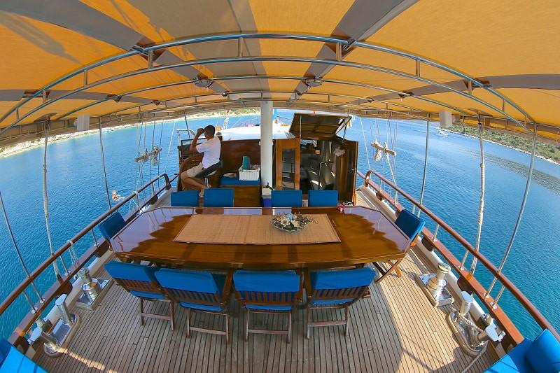 malena-yacht-charter-croatia-sailing-holidays-croatia-booking-yacht-charter-croatia-catamarans-sailboats-motorboats-gulets-luxury-yachts-boat-rental-3