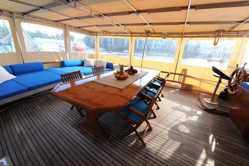 malena-yacht-charter-croatia-sailing-holidays-croatia-booking-yacht-charter-croatia-catamarans-sailboats-motorboats-gulets-luxury-yachts-boat-rental-6
