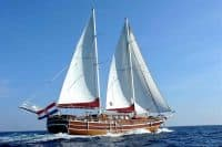 gulet-nostra-vita-charter-croatia-rental