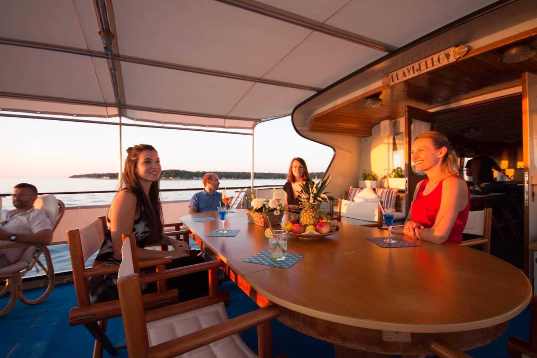 play-fellow-charter-croatia-sailing-holidays-croatia-booking-yacht-charter-croatia-catamarans-sailboats-motorboats-gulets-luxury-yachts-boat-rental-7