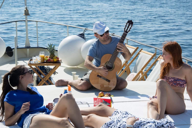 play-fellow-charter-croatia-sailing-holidays-croatia-booking-yacht-charter-croatia-catamarans-sailboats-motorboats-gulets-luxury-yachts-boat-rental-1