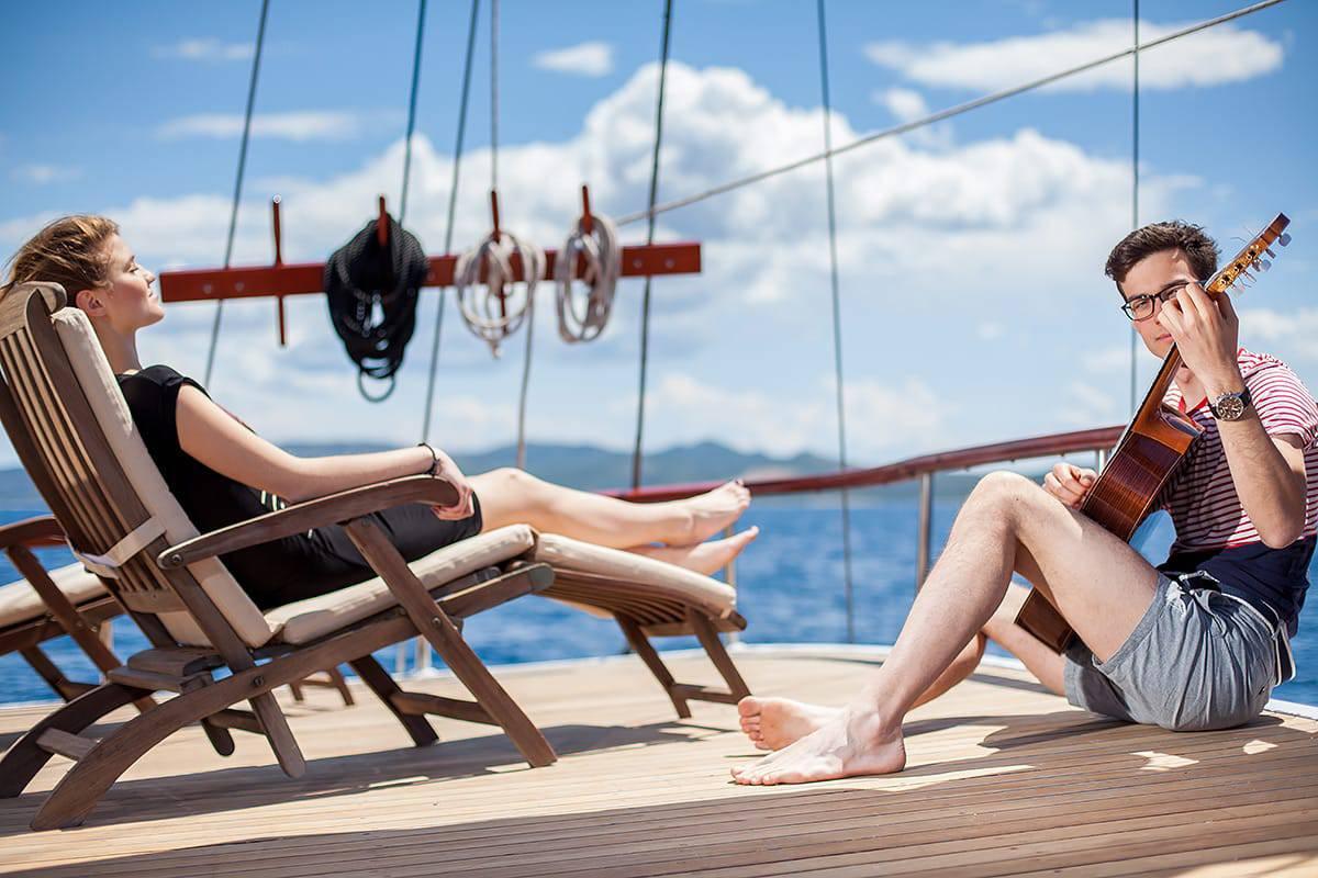 romanca-charter-croatia-sailing-holidays-croatia-booking-yacht-charter-croatia-catamarans-sailboats-motorboats-gulets-luxury-yachts-boat-rental-9