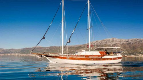 gulet-san-charter-croatia-rental