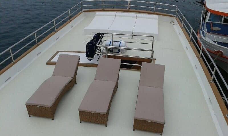 sibari-yacht-charter-croatia-sailing-holidays-croatia-booking-yacht-charter-croatia-catamarans-sailboats-motorboats-gulets-luxury-yachts-boat-rental-croatia-2