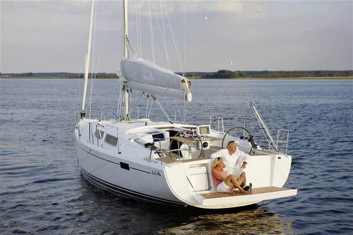 hanse-385-yacht-charter-croatia-sailing-holidays-croatia-booking-yacht-charter-croatia-catamarans-sailboats-motorboats-gulets-luxury-yachts-boat-rental-croatia-1