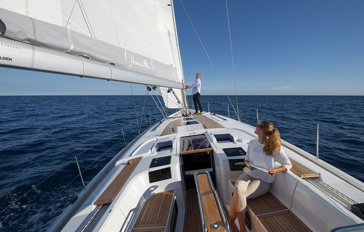 hanse-445-yacht-charter-croatia-sailing-holidays-croatia-booking-yacht-charter-croatia-catamarans-sailboats-motorboats-gulets-luxury-yachts-boat-rental-croatia-1