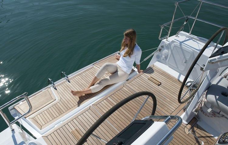 hanse-445-yacht-charter-croatia-sailing-holidays-croatia-booking-yacht-charter-croatia-catamarans-sailboats-motorboats-gulets-luxury-yachts-boat-rental-croatia-11