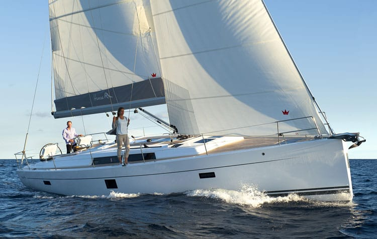 hanse-445-yacht-charter-croatia-sailing-holidays-croatia-booking-yacht-charter-croatia-catamarans-sailboats-motorboats-gulets-luxury-yachts-boat-rental-croatia-14