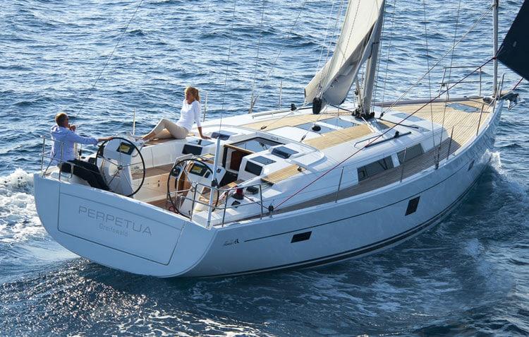 hanse-445-charter-croatia-rental