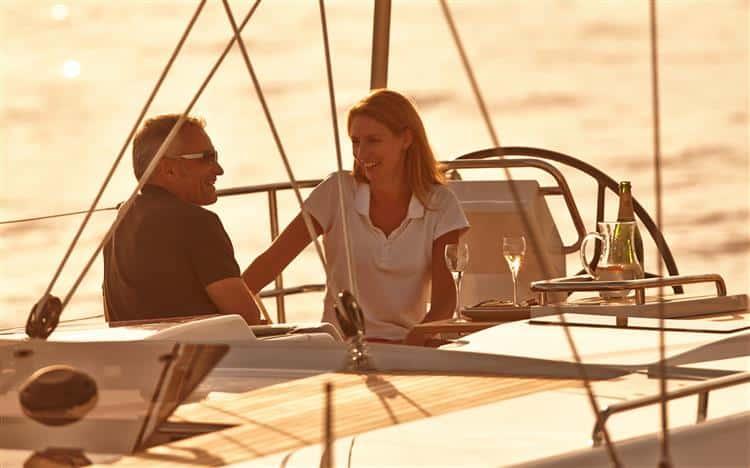 hanse-455-yacht-charter-croatia-sailing-holidays-croatia-booking-yacht-charter-croatia-catamarans-sailboats-motorboats-gulets-luxury-yachts-boat-rental-croatia-11