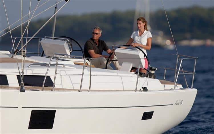 hanse-455-yacht-charter-croatia-sailing-holidays-croatia-booking-yacht-charter-croatia-catamarans-sailboats-motorboats-gulets-luxury-yachts-boat-rental-croatia-2