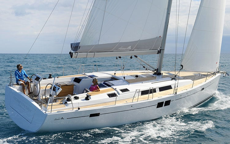 hanse-505-yacht-charter-croatia-sailing-holidays-croatia-booking-yacht-charter-croatia-catamarans-sailboats-motorboats-gulets-luxury-yachts-boat-rental-croatia-3